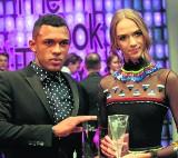 The Look Of The Year. W Łodzi wybrali najlepszych modeli. Podbiją światowe wybiegi?