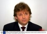 Europejski Trybunał Praw Człowieka w Strasburgu: To Rosja była odpowiedzialna za śmierć Aleksandra Litwinienki