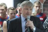 Mandat wójta gminy Puławy wygasł. Będzie komisarz i przedterminowe wybory