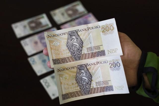 Jedno z rozwiązań, nad którym pracuje BGK, to [b]system dopłat do oprocentowania kredytów, których udziela przedsiębiorcom sektor bankowy.