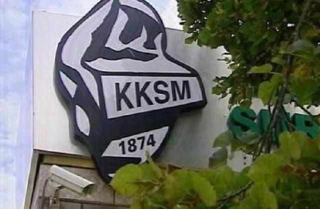 KKSM w rękach rządowej Agencji Rozwoju Przemysłu?