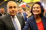 Schetyna jedynką Koalicji Obywatelskiej we Wrocławiu. Nie chce już być premierem