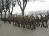 Wiarusi z Gorzowa obchodzili Dzień Pułku