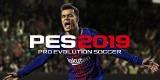 Szlifowanie to już może być za mało. Recenzja Pro Evolution Soccer 2019