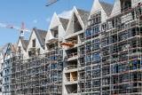 Nieruchomości. To nie koniec podwyżek cen mieszkań