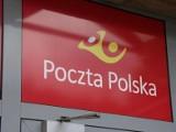 """Kobieta wjechała samochodem na pocztę w Białymstoku. """"Pomyliła gaz z hamulcem"""""""