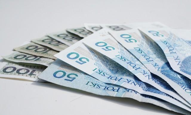Płaca minimalna może wystrzelić raptownie w górę.