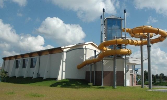Oleska Laguna zostanie otwarta 26 września