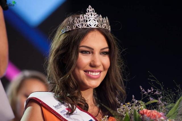 Gala finałowa Miss Polski na Wózku 2016