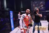 """""""Kornik"""" chce odzyskać pas KSW. Klęska Błachowicza w UFC"""