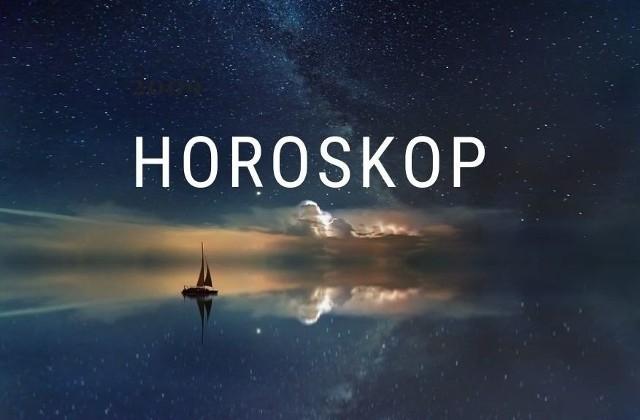 Horoskop dzienny na 17.06.2019 dla każdego znaku zodiaku