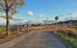 Miliony na drogi na Dolnym Śląsku. Zobaczcie, co wybudują i wyremontują