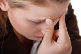 Jak radzić sobie ze stresem? Jak się uspokoić, jak wybrać tabletki na uspokojenie, strategie i ćwiczenia na odstresowanie