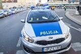 Kodeks drogowy 2021. Zmiany dla kierowców i pieszych od 1 czerwca