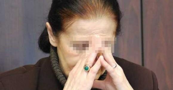 Anna M. nie jest winna śmierci swojego pacjenta - orzekł sąd.