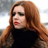 Marcelina Kopyt o Muzycznych Kazikach 2013: warto się zgłosić!