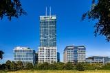 Facebook i Telus International otwierają w Gdańsku centrum wsparcia dla MŚP