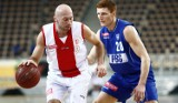 Dość trudno o optymizm w męskiej koszykówce ŁKS