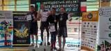 Mistrzostwa Służb Mundurowych w Brazylijskim Jiu Jitsu. Sześć złotych medali dla funkcjonariuszy z woj. podlaskiego (galeria)