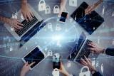 Budowa sieci 5g tylko w zgodzie z prawem europejskim i międzynarodowym