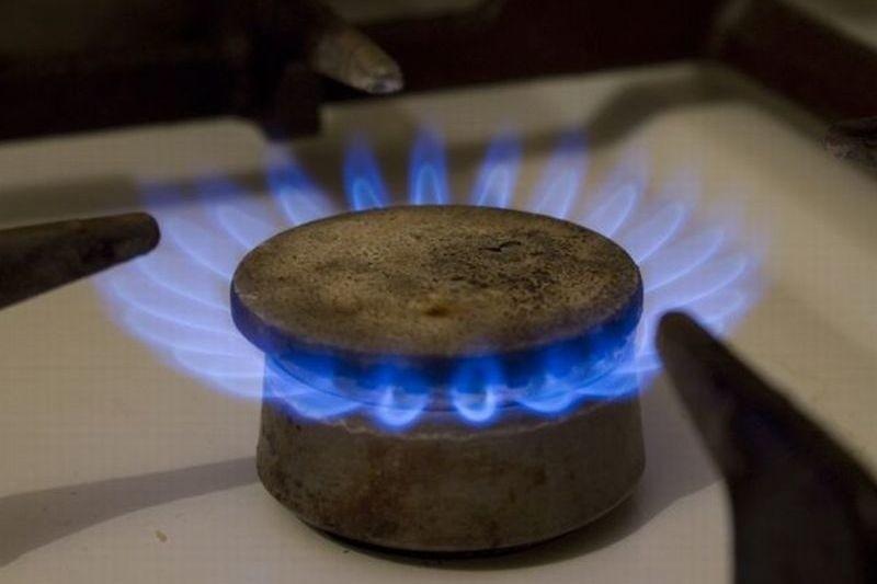 Własny gaz mógłby uniezależnić nasz kraj od Rosji. Rozwój technologii związanej z łupkami gazu potrzebuje jeszcze czasu.
