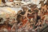 Za co trafiłbyś do piekła 500 lat temu? Nie do wiary, co kiedyś było najcięższym grzechem