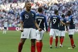 Typy zagranicznych dziennikarzy przed ćwierćfinałami - Francja faworytem mistrzostw