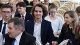 Poznań przyciąga najlepszych maturzystów stypendiami. Ponad tysiąc złotych miesięcznie dla laureatów i finalistów olimpiad