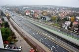 Białystok chce być aglomeracją. Unia Europejska będzie wspierać