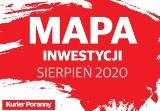 Poznaj aktualne inwestycje deweloperów w Białymstoku