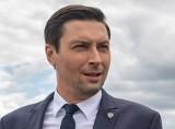 Prezes zarządu Energi SA Jacek Goliński odwołany nagle