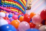 Skontrolowano sale zabaw w regionie. W ilu miejscach odkryto nieprawidłowości?