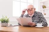 Koniec czerwcowej pułapki emerytalnej