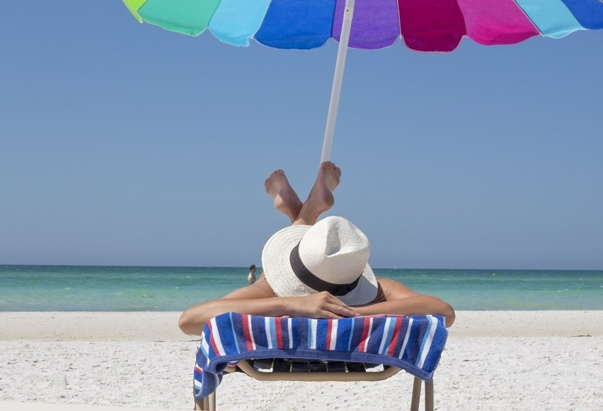 [b]Stan naszej skóry po gorących, wakacyjnych miesiącach,...