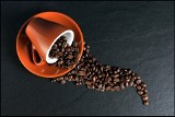Podczas pandemii styl picia kawy ewoluuje na całym świecie