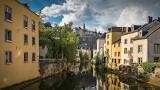 Koronawirus. Polka opowiada jak wygląda życie w Luksemburgu