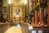 Kościoły na Wielkanoc będą otwarte, choć rząd zaostrzył obostrzenia. Co i od kiedy dokładnie się zmieni?