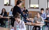 Egzamin gimnazjalny 2018. W środę 18.04.2018 zaczynają się 3-dniowe egzaminy. Na Pomorzu przystąpi do nich niemal 22 tys. uczniów