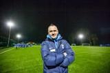 Wybory w Małopolskim Związku Piłki Nożnej. Łukasz Sosin rezygnuje z kandydowania