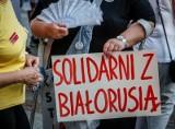 """""""Polsko, nie zostawiaj nas samych! - list Polki mieszkającej na Białorusi trafił do Bydgoszczy"""