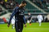 """Real Madryt szuka wzmocnień do ataku. Na celowniku Haaland i Ronaldo. """"Ponowne występy z Cristiano? Jasne! On zawsze będzie strzelał"""""""