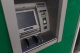 Bankomaty biometryczne: Gotówka po... przyłożeniu palca