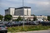 Pomorskie szpitale podległe marszałkowi oddają 243 dodatkowe łóżka dla chorych z COVID-19