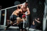 Już w sobotę XIV Gala MMA CUP Podlasie 2020. Walki odbędą się w oktagonie