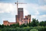 Jest akt oskarżenia w sprawie zamku w Stobnicy! Prokuratura oskarżyła 6 osób. Nikt nie przyznaje się do winy