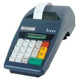 Kiedy można sprzedawać bez kasy fiskalnej?