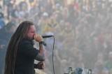 USA: Sąd oddalił zarzuty wobec zespołu Decapitated. Muzycy byli oskarżeni o gwałt