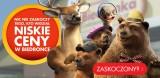 Eksperci o reklamach Biedronki ze zwierzętami: - Absurd pod strategię: wyróżnij się, albo zgiń