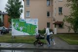Kraków. Za trzy lata ma powstać szkoła na osiedlu Złocień