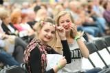 Koncerty we Wrocławiu. Na co warto się wybrać w kwietniu 2019?